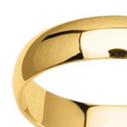 Barwa złota - zółta
